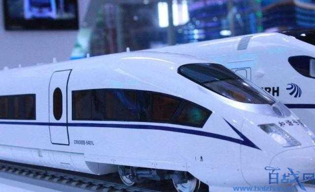 高铁和动车的区别,高铁和动车的区别在哪,高铁和动车有啥区别,高铁和动车哪个快