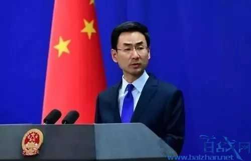 22国大使,22国大使集体质问新疆问题,22国质问新疆问题,22国
