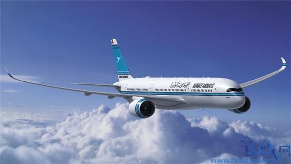 国航签订65亿大单,国航与空客签订65亿大单,空客65亿大单