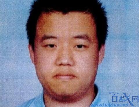 中国留学生在澳失踪,中国留学生失踪,中国留学生