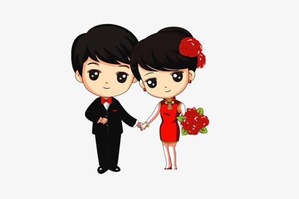 2018结婚率创十年新低 现在年轻人为什么不想结婚?