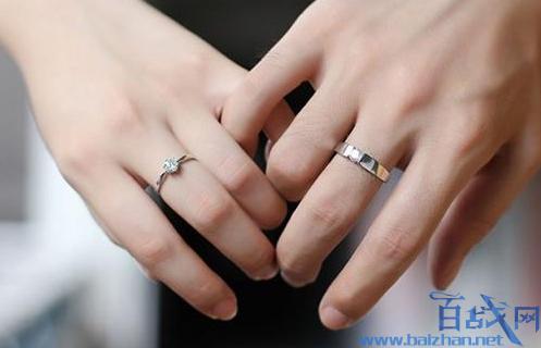 大马将推婚前测试,马来西亚推婚前测试,婚前测试