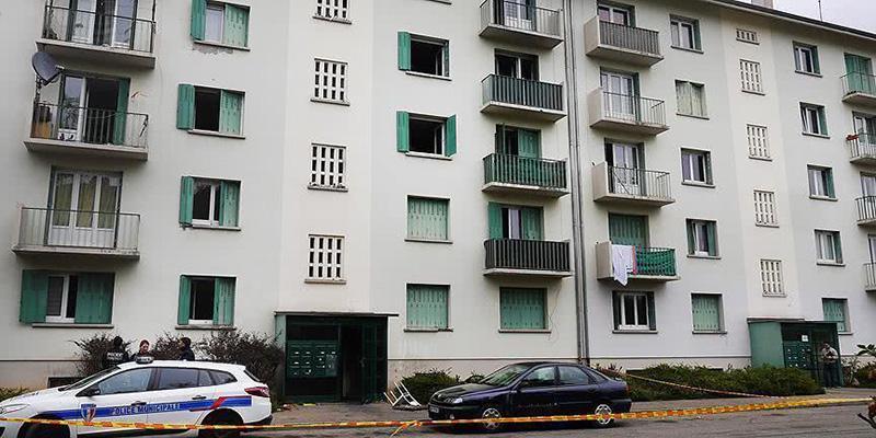 男子每月按时交房租却被发现已经死了11年,这究竟怎么回事?