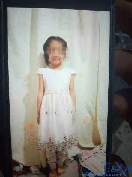 宁夏6岁失踪女孩遗体找到,宁夏6岁女孩失踪,失踪,宁夏