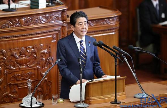 安倍自民党6连胜