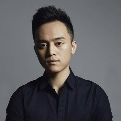 光线传媒刘同简历个人资料_刘同结婚了吗_刘同简历简介