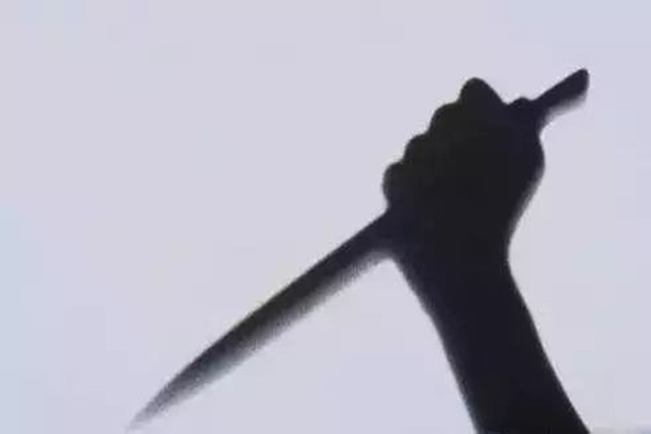 河南一男子用钢筋棍将人打死 只因琐事引发命案