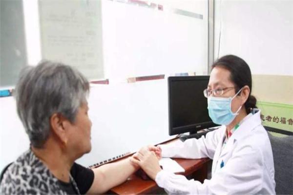 中医院,中医医院,国家中医药管理局,国家卫生健康委员会
