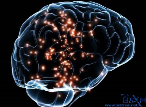 模拟人脑项目失败,模拟人脑项目彻底宣告失败,模拟人脑