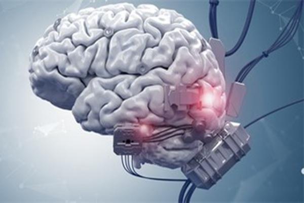 拖延症基因找到了!科学家为你的拖延症找到了