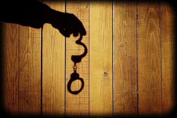 男生与未满十四岁女友发生关系致怀孕被告强奸 因男生未成年被判2年半