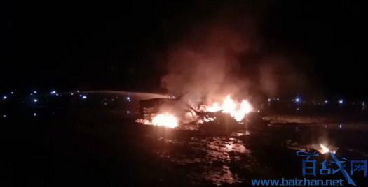 印度空军苏30坠毁,印度空军飞机坠毁,印度空军坠机