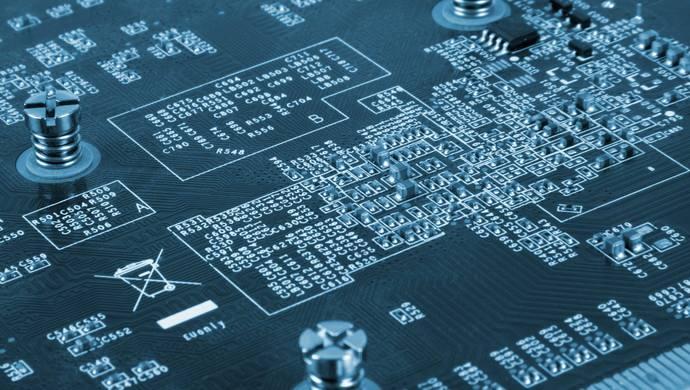 超导量子比特芯片,超导量子比特纠缠,量子计算机
