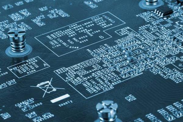 量子计算新进展:中国20个超导量子比特芯片实现全局纠缠