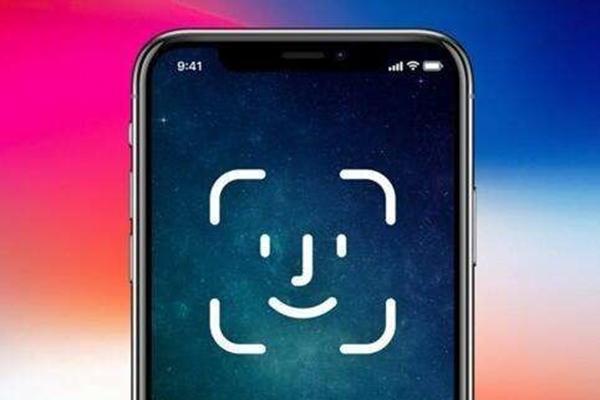 iPhone识别漏洞新发现 用眼镜和胶带竟能解锁Face ID