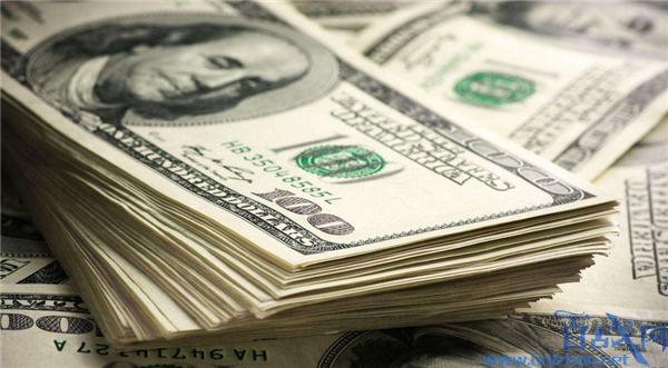乌克兰将美元做国家货币?放弃自己国家的货币去取悦他国遭耻笑