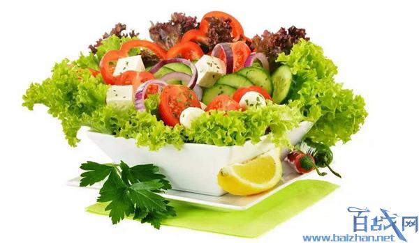 吃菜对抗全球变暖,如何减少全球变暖,对抗全球变暖的措施