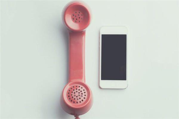 中国电信,5G,5g套餐,5G套餐199元起步,5G新号段下个月正式放号