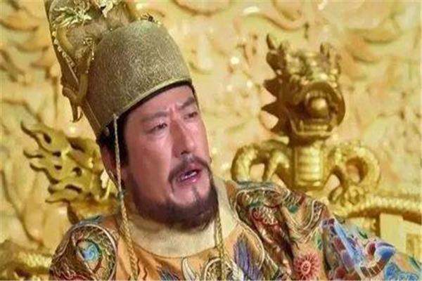 明成祖朱棣当了22年皇帝,册封后宫20余人,为何中年之后再无子嗣?
