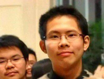 北大学生吴谢宇承认弑母 涉嫌故意杀人、诈骗、买卖身份证三项罪名