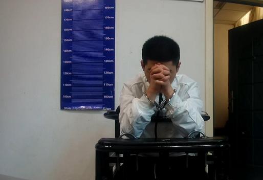 代充Q币免费领皮肤?17岁王者荣耀游戏主播涉嫌诈骗被抓