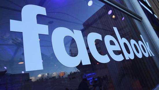脸书又被曝侵犯用户隐私 FaceBook承认记录用户语音通话内容
