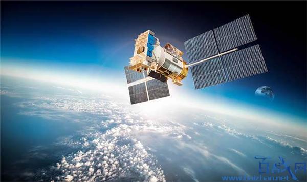 俄技术帮卫星隐身,俄罗斯卫星隐身技术,俄罗斯卫星隐身