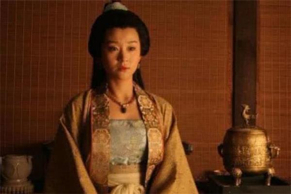 李世民心爱的三个女人 是如何帮李治夺得皇位的?