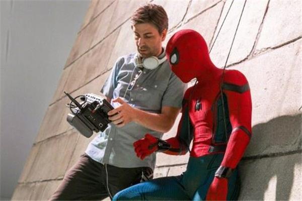 蜘蛛侠,漫威电影宇宙,漫威,漫威电影,漫威宇宙,索尼,蜘蛛侠退出漫威宇宙,蜘蛛侠退出漫威