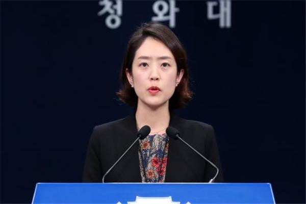 韩日军情协定,韩国,日本,韩国考虑作废韩日军情协定,日韩关系