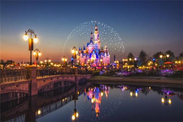 迪士尼被指虚报收入 涉嫌财务造假夸大数十亿美元收入