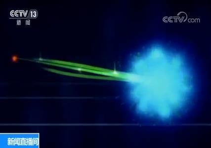 瞬移?星际穿越?中国首次实现高维度量子隐形传态 量子通信领域里程碑