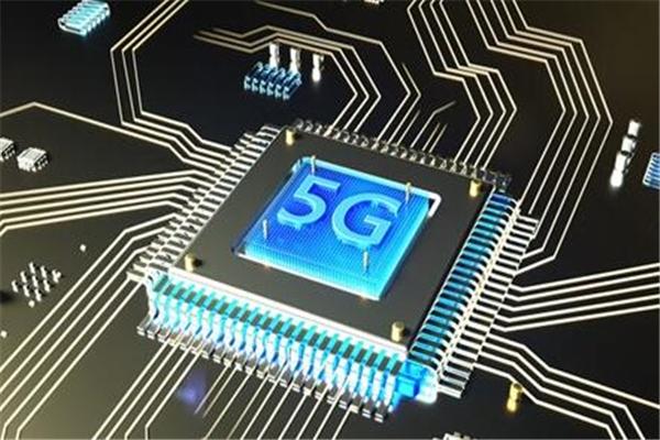 良率问题,三星,高通,5g芯片,三星导致高通5G芯片全部报废,报废