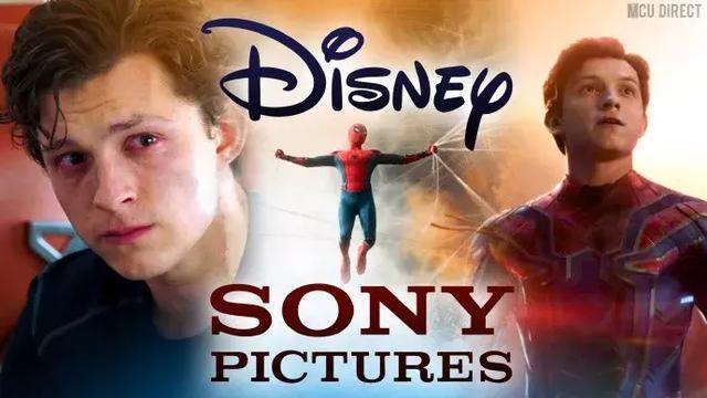 荷兰弟取关迪士尼和索尼影业 蜘蛛侠3还会有后续剧情出现吗?