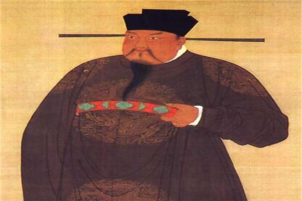 最会打仗的皇帝,皇帝排行榜,中国打仗,最会打仗的皇帝排行榜,中国历史,李世民
