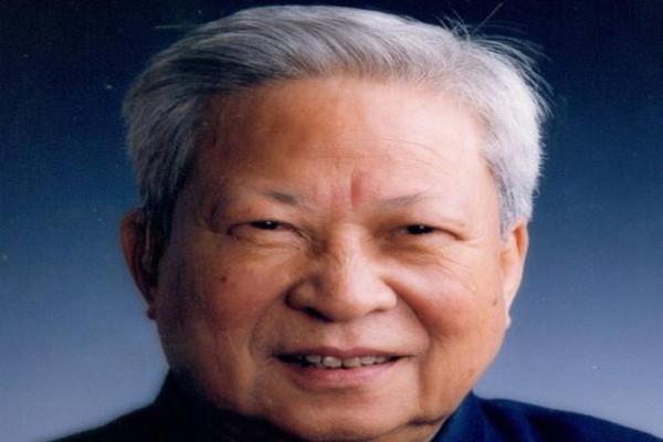中科院院士王补宣逝世享年98岁 今年8月份已有6位院士去世