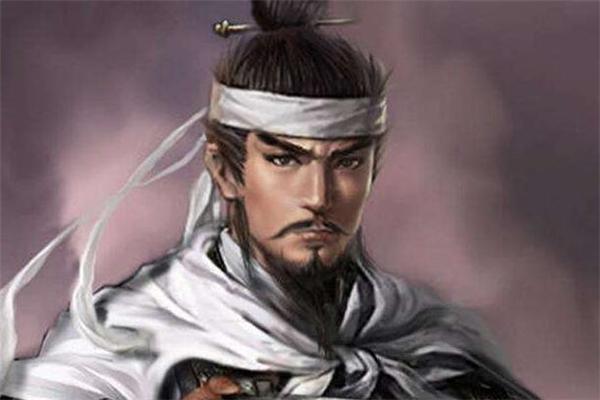 明朝名将卢象升生平乃常胜将军 为何一次失利竟然要了他的命?