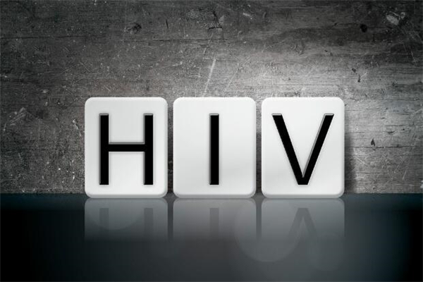 如何预防艾滋病,医生告诉你,这四件事一定不要做!