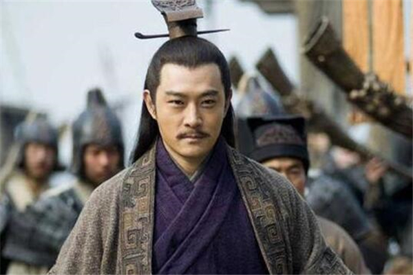 郭嘉,庞统,周瑜,英年早逝,三国中最强的三位奇才为何早逝