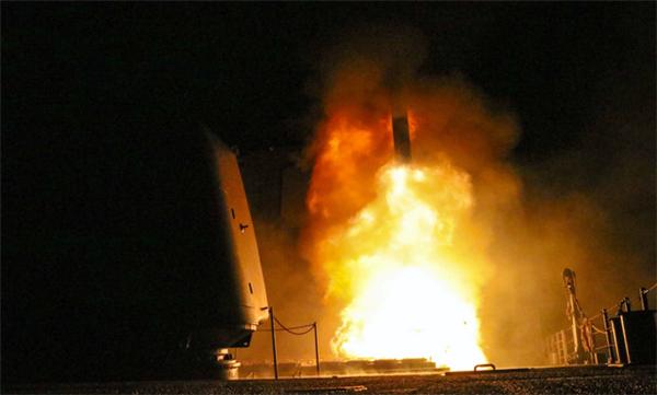 普京证实将研制导弹,俄罗斯将研制弹道导弹,俄罗斯研制新导弹