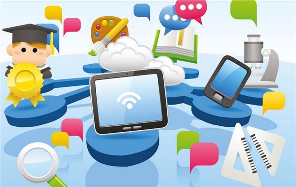 八部门规范教育APP,禁止植入任何广告游戏相关信息