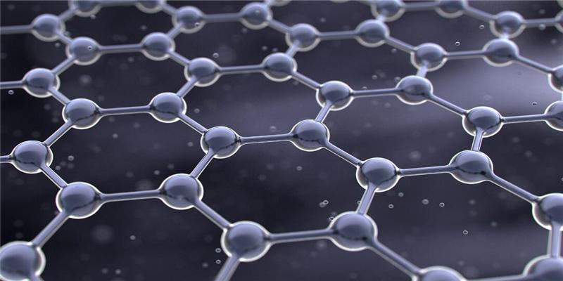 中国科学家实现原子级石墨烯可控折叠 系世界上最小尺寸的石墨烯折叠