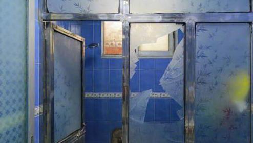 访客洗澡触电身亡,厂家却坚称热水器不存在漏电