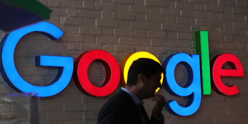 谷歌遭反垄断调查是怎么回事?谷歌为什么遭反垄断调查?