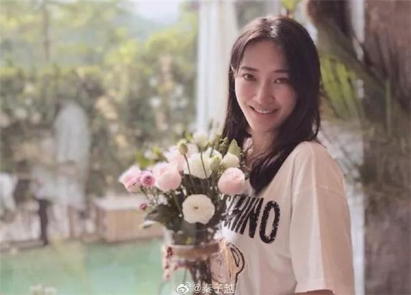 女演员起诉视觉中国胜诉,获法院判赔21万余元