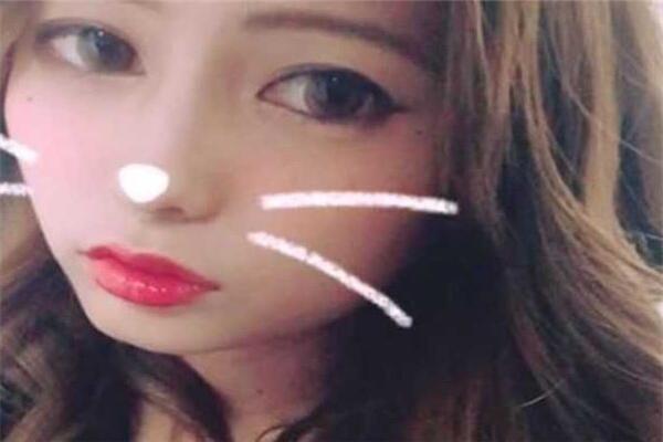 日本22岁单亲女子勾引12岁男孩 发生关系后遭逮捕被判3年