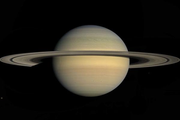 人类在其他星球能活多久,人类在银河系其他星球能活多久,无保护的人类在其他星球能活多久