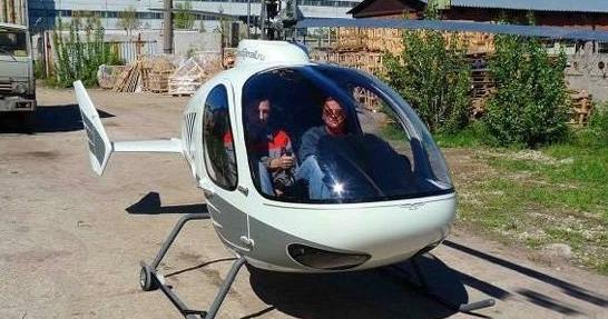 莫斯科或可打飞的,莫斯科打飞的,莫斯科2020年起可打飞的