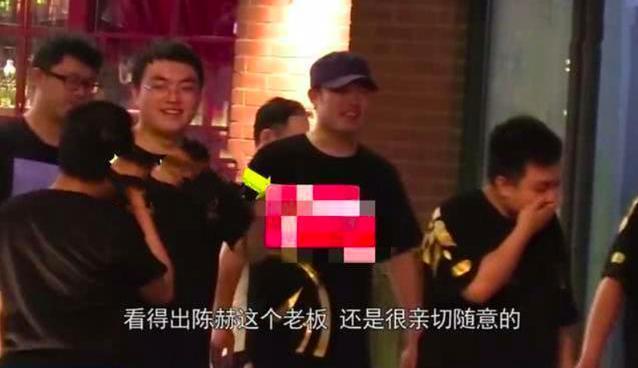 英雄联盟王思聪表演赛输陈赫 百分百胜率惨遭陈赫终结