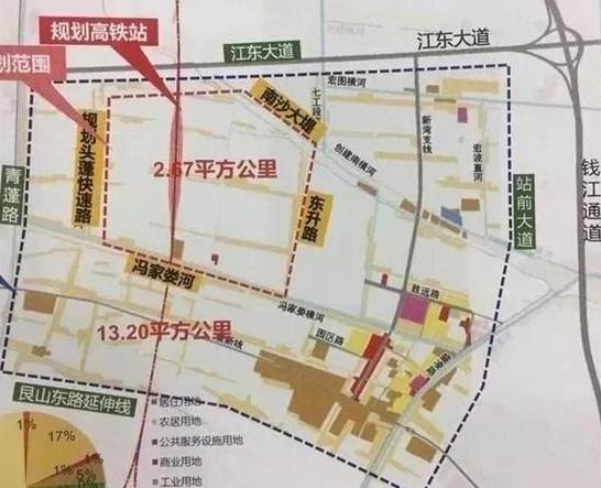 杭州新建2个火车站,杭州新建火车站,杭州火车站